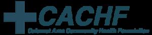 cachf-logo-09