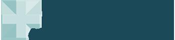 calumet-area-community-health-foundation-cachf-logo