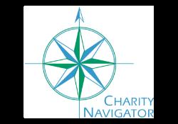 chairty-navigator-plainlogoColor
