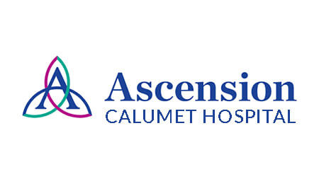 ascension-calumet-hospital-chilton-wisconsin-logo