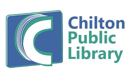 chilton-public-library-wisconsin-logo