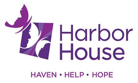 harbor-house-domestic-abuse-shelter-chilton-calumet-county