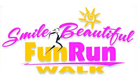 smile-beautiful-fun-run-walk-chilton-wisconsin-logo