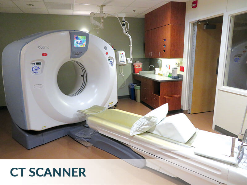 ct-scanner-ascension-calumet-hospital-chilton-wisconsin