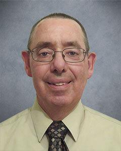 Gene Tipler MD Ascension Calumet Hospital