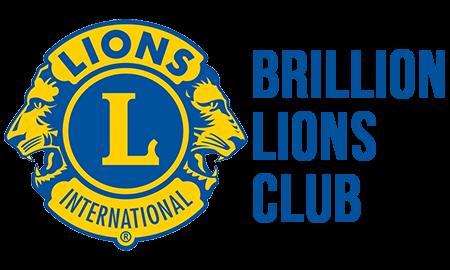 Brillion Wisconsin Lions Club