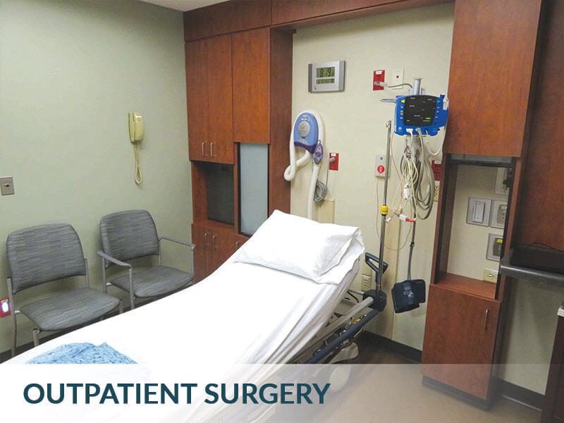 outpatient-surgery-ascension-calumet-hospital-chilton-wisconsin